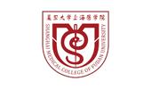 复旦大学生命科学研究院